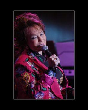 Loretta Lynn 2005